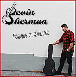 Does a Demo Album Cover.png