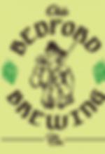 OBBC Logo.png
