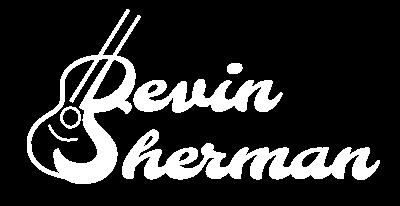 Name Logo white.png