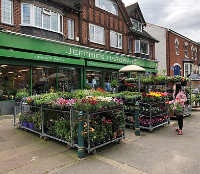 shop front flowers blurred.jpg