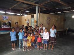 Timor Oct2011 007