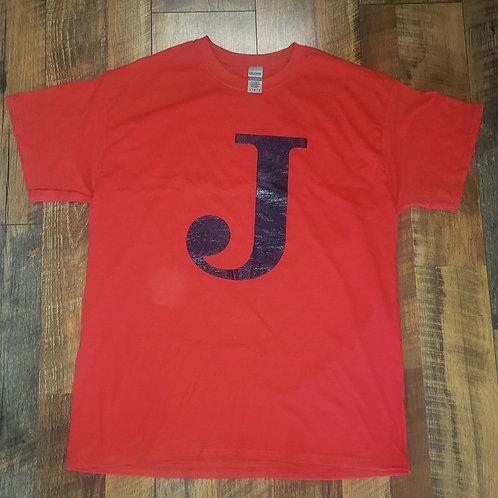 """JSU """"J"""""""