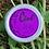 Thumbnail: Conditioning Hair: Rosemary & Sage Hair Cream