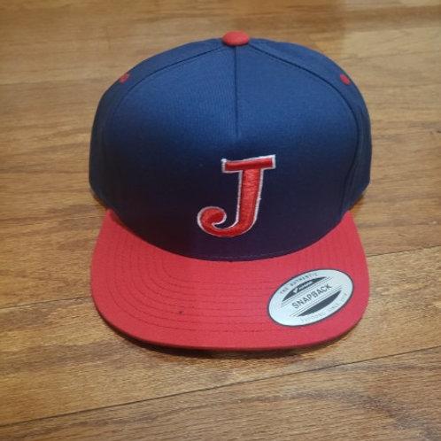 """JSU """"J"""" Hat"""