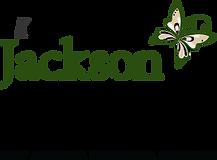 2018 Updated - keep jackson beautiful-lo