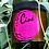 Thumbnail: Anti-Aging: Palmarosa and Chamomile Cream