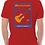 Thumbnail: 2021 Mississippi Delta Blues T-Shirt