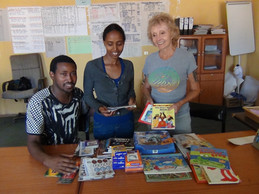Book donation 3.JPG