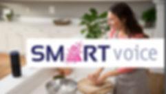 Smart Voice logoJPG.JPG