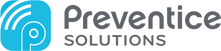 preventice-logo.png