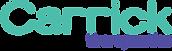 carrick-logo-colour.png