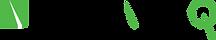 Logo-Novadaq.png