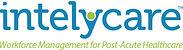 intelycare-logo-workforce-management-web