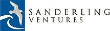 Sanderling_Ventures_Logo.jpg