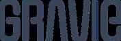 Gravie-Logo_High-Res_2.png