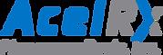 logo-acel.png