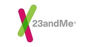 ttam_trademark_logo.74f1346e4558.png