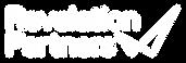 Revelation Partners_Logo-01.png