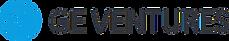 GE_Ventures_Logo.png