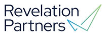 Revelation Partners_Logo.jpg