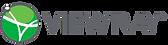 ViewRay_700px_Logo_Multi-colored_HI_RES.