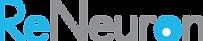 reneuron-logo-2x.png