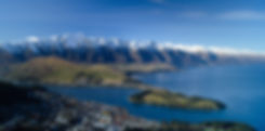 Remarkables Range.jpg