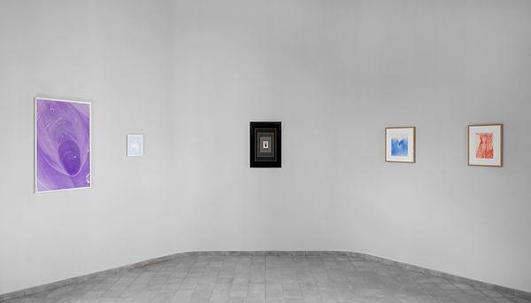 Aleph--installation-view---1.jpg