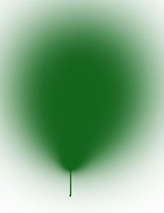 baloon_1250.jpg