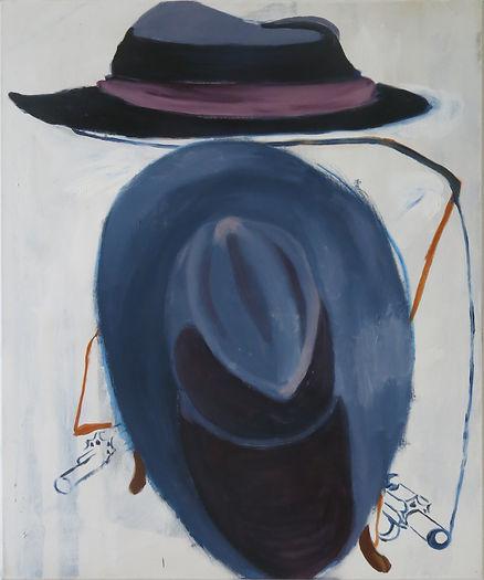 hats 1.JPG