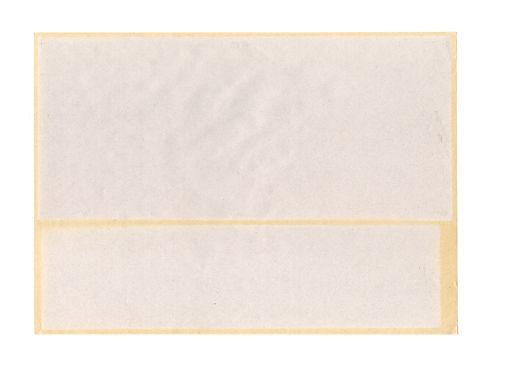 ללא כותרת 2007 נייר מחומצן 25X35 סמ.jpg