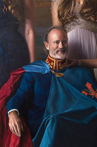 _D'Arenberg Family Portrait_ 320x230, oi