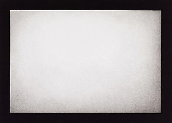 רישום האור על הנייר2.jpg