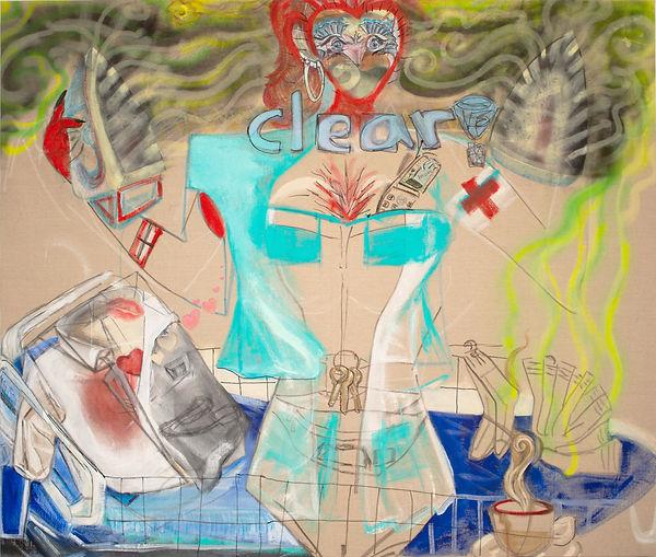 clear 3.jpg