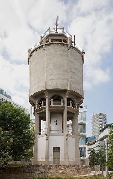 Aleph--1 Water Tower.jpg