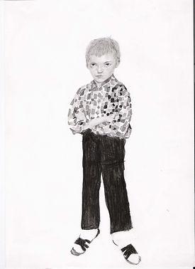 bosnian boy-1.jpg