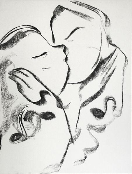 מתנשקים.jpg