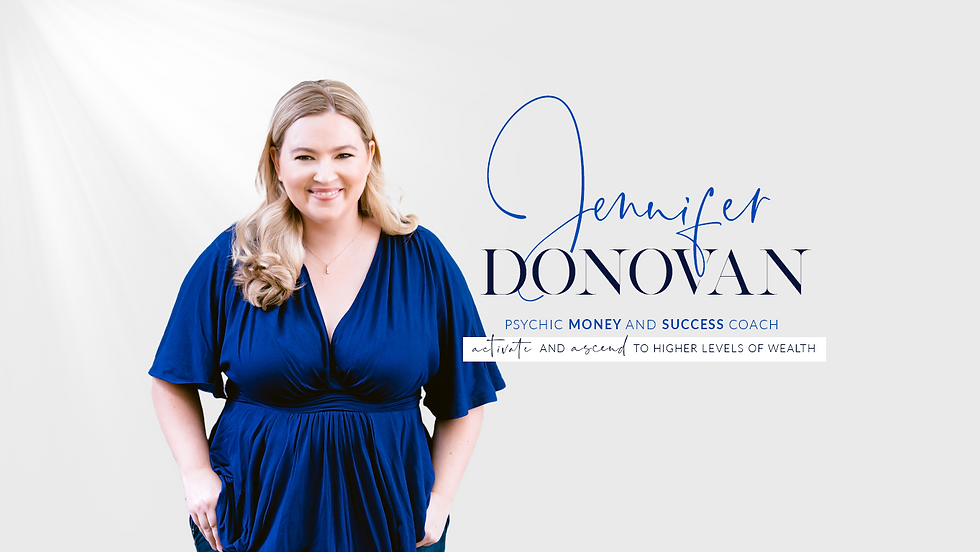 Jennifer Donovan - Web - Large 1.png