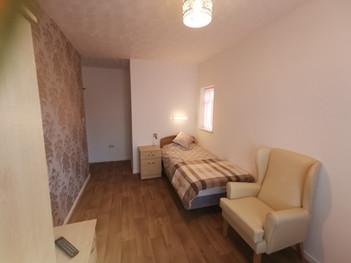 bedroom 2 e.jpg