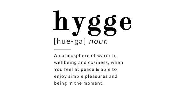 hygge-definition.jpg