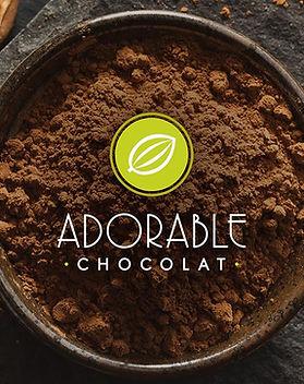 AdorableChocolat_Cover.jpg