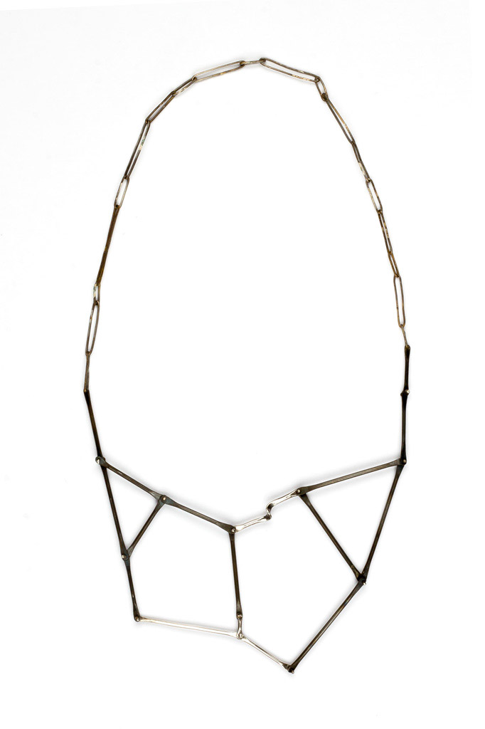 necklace-3.jpg