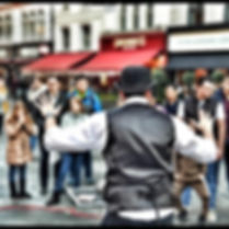 Street photo.jpg
