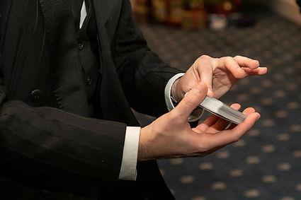 card hand.jpg