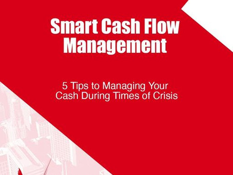 Smart Cash Flow Management