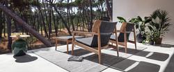 GL_Archi-Lounge-Chair-Ottoman_STRIP_1920x800