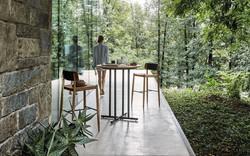 GL_Archi-Bar-Chair_ENV_Terrace-Woods_1024x640