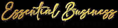 ebw-logo_edited.png