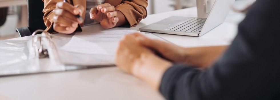 Essential Business & Workforce Services