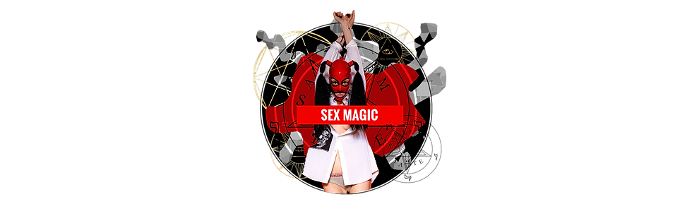 SEXMAGIC.png